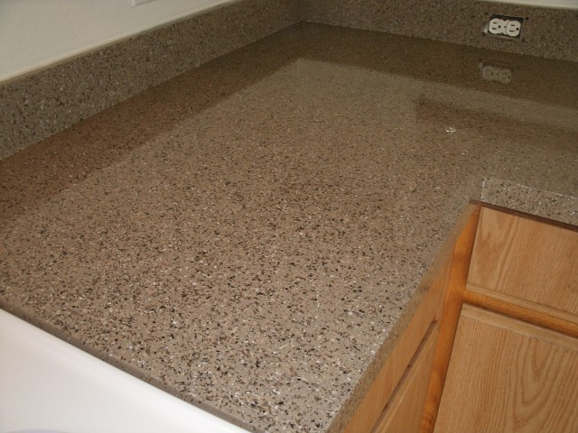 Countertop Refinishing Services St Louis