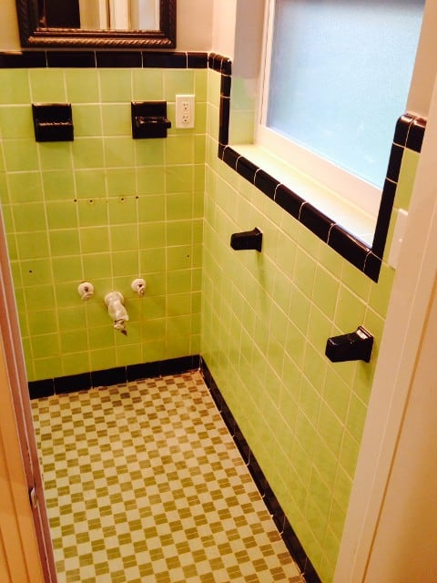 Transform Your Bathroom With Bathtub Reglazing St Louis