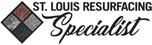 St Louis Resurfacing Specialist